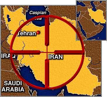 Especialistas avaliam: Guerra dos EUA e Israel contra o Irã já começou!